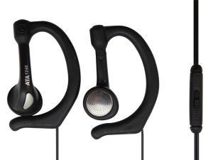 In-ear hörlurar