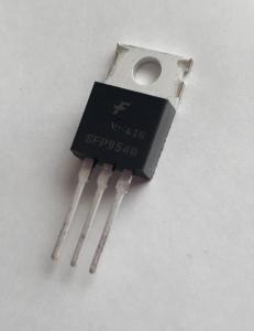 SFP9540 NOS