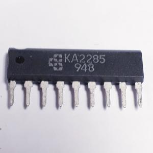 KA2285