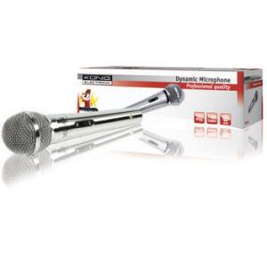 Mikrofon König KN-mic45