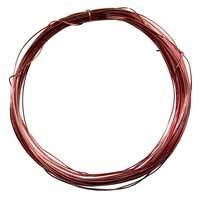 Emaljerad koppartråd, 2,65mm