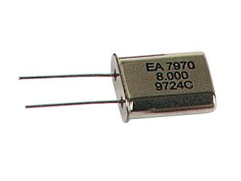 Kristall 32.00000MHz  HC-18