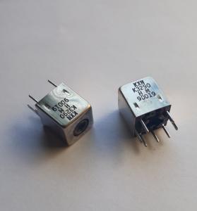 TOKO RCL KXN-K3290HM / 5 st Filter