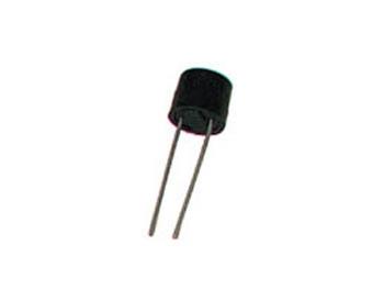 Microsäkring 63mA