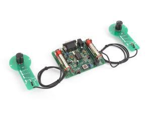 Tennispel Klassiskt tvspel , VGA med analoga kontroller, MK192