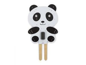 Panda som räddar dina krukväxter! MK201