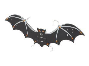 Batman Vampyrfladdermusen