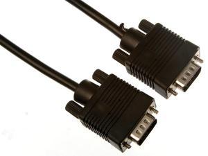 VGA - VGA, 20 Meter