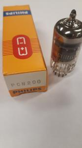 PCH200 Philips NOS