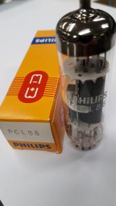 PCL86 Philips NOS