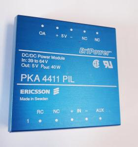 PKA 4411 P
