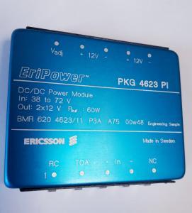PKE 4623 PI