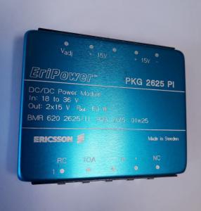 PKG 2625 PI