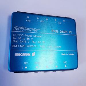 PKG 4625 PI