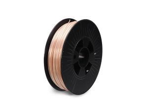 Filament 1,75  PLA satin - Elfenben - 750 g