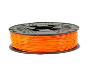 "Filament 1.75 (1/16"") PLA Orange 750g"