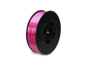 Filament 1,75 PLA Satin Rosa 750g