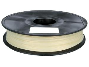 """Filament Lila 1.75 mm (1/16"""") PLA Ändrar färg av solens strålar"""