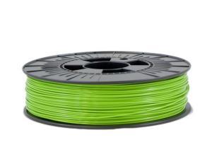 "Filament PLA 1.75  (1/16"") Toppgrön 750g"