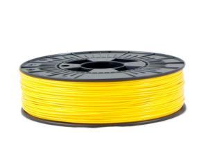 "Filament 1.75 (1/16"") PLA  Gul 750g"