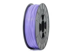Filament 1,75 PLA Lila / Purpel 750g