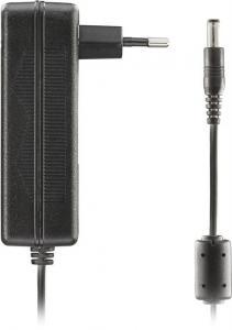 Batterieliminator / Nätadapter 12V 3A