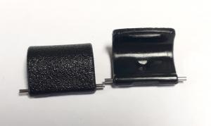 RA055770B Latch nailc
