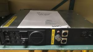 Repeater VXR-9000