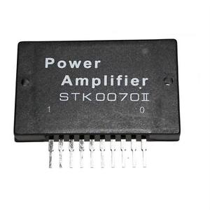 STK0070II Power Amplifier
