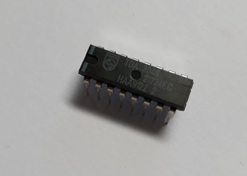 TDA 3048