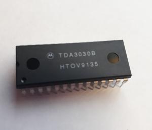 TDA3030B   NOS