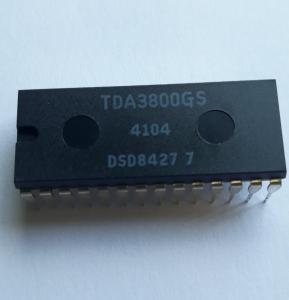 TDA3800GS   NOS