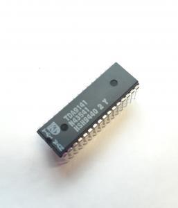 TDA9141
