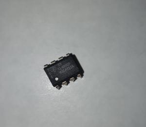 TL489CP  NOS