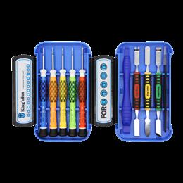 Reparationsverktyg Smartphone PH2 (CRV)