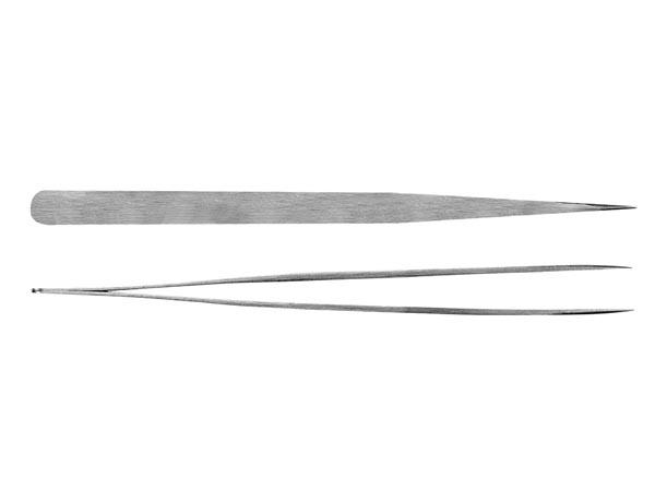 Pincett Presision  141mm
