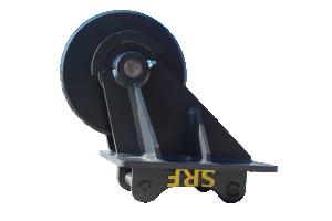 Asfaltsskärare S30/150