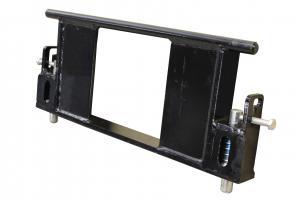Adapter Blank > Avant 3/700