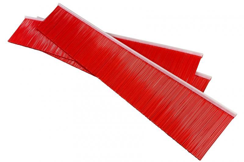 Utbytesborst Sweepex 1800mm