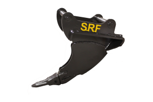 SRF Tjälrivare S30/150