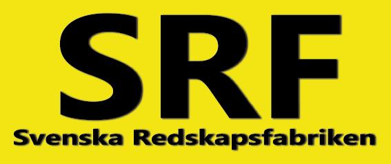 Svenska Redskapsfabriken AB