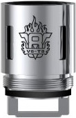 SMOK V8-T8