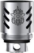 SMOK V8-Q4