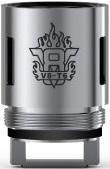 SMOK V8-T6
