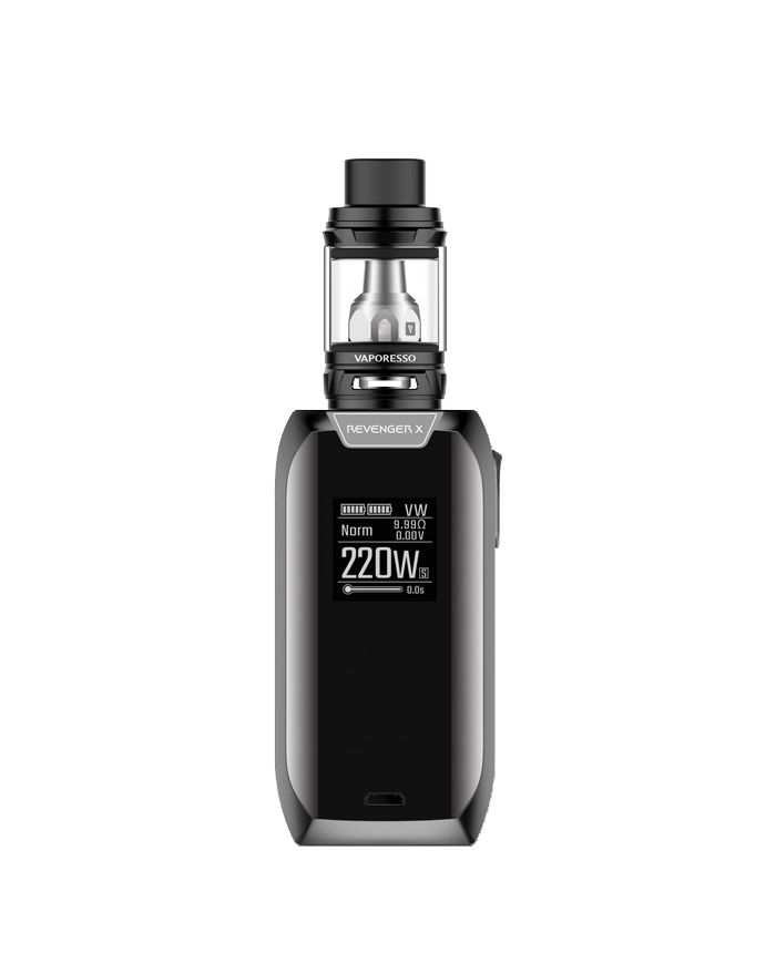 Vaporesso Revenger X 5ML Kit