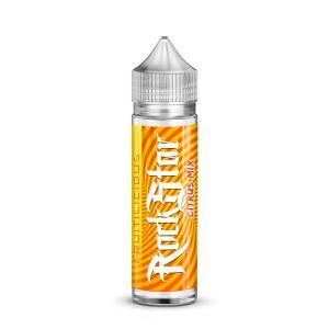 Rockstar - Citrus Mix 50ml
