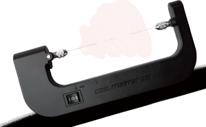 Coil Master 314 kit