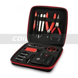 Coil Master DIY Kit V3 New Edition