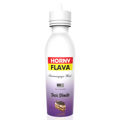 Horny - Dear Blonide 55ml