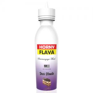 Horny - Dear Blonide 55ml